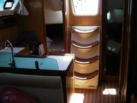 thumbnail-6 Jeanneau 38.0 feet, boat for rent in Campania, IT