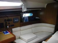 thumbnail-5 Jeanneau 38.0 feet, boat for rent in Campania, IT