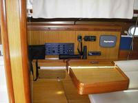 thumbnail-8 Jeanneau 38.0 feet, boat for rent in Campania, IT