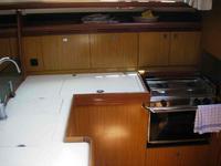 thumbnail-7 Jeanneau 38.0 feet, boat for rent in Campania, IT
