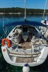 thumbnail-1 Jeanneau 38.0 feet, boat for rent in Split region, HR