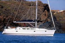 thumbnail-1 Jeanneau 40.0 feet, boat for rent in Šibenik region, HR