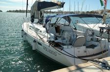 thumbnail-1 Jeanneau 42.0 feet, boat for rent in Balearic Islands, ES
