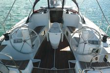 thumbnail-4 Jeanneau 42.0 feet, boat for rent in Balearic Islands, ES