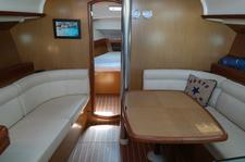 thumbnail-8 Jeanneau 42.0 feet, boat for rent in Balearic Islands, ES