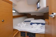 thumbnail-13 Jeanneau 42.0 feet, boat for rent in Dubrovnik region, HR