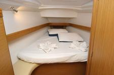 thumbnail-15 Jeanneau 42.0 feet, boat for rent in Dubrovnik region, HR