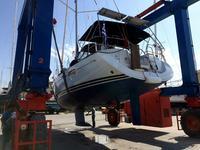 thumbnail-8 Jeanneau 42.0 feet, boat for rent in Ionian Islands, GR
