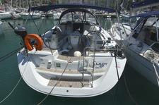 thumbnail-1 Jeanneau 42.0 feet, boat for rent in Istra, HR