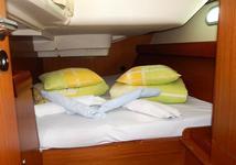thumbnail-9 Jeanneau 42.0 feet, boat for rent in Split region, HR