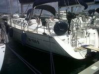 thumbnail-1 Jeanneau 43.0 feet, boat for rent in Sardinia, IT