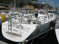 thumbnail-2 Jeanneau 43.0 feet, boat for rent in Sardinia, IT
