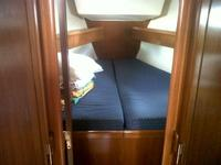 thumbnail-7 Jeanneau 43.0 feet, boat for rent in Sardinia, IT