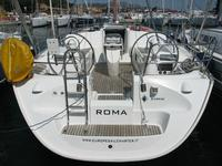 thumbnail-3 Jeanneau 43.0 feet, boat for rent in Sardinia, IT