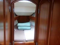 thumbnail-12 Jeanneau 43.0 feet, boat for rent in Dodecanese, GR