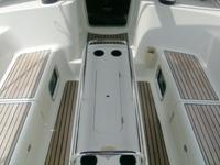 thumbnail-6 Jeanneau 43.0 feet, boat for rent in Dodecanese, GR