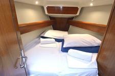 thumbnail-9 Jeanneau 43.0 feet, boat for rent in Dubrovnik region, HR