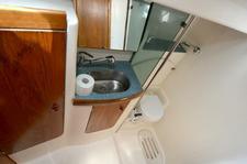 thumbnail-12 Jeanneau 43.0 feet, boat for rent in Dubrovnik region, HR