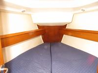 thumbnail-4 Jeanneau 43.0 feet, boat for rent in Istra, HR