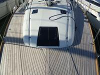 thumbnail-4 Jeanneau 43.0 feet, boat for rent in Split region, HR