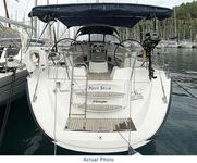 thumbnail-19 Jeanneau 45.0 feet, boat for rent in Aegean, TR
