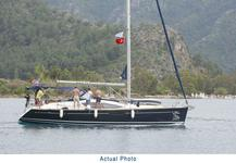 thumbnail-34 Jeanneau 45.0 feet, boat for rent in Aegean, TR