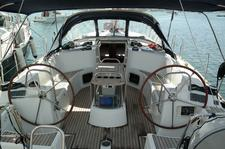 thumbnail-4 Jeanneau 45.0 feet, boat for rent in Balearic Islands, ES