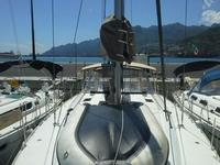 thumbnail-3 Jeanneau 46.0 feet, boat for rent in Campania, IT