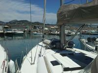 thumbnail-2 Jeanneau 46.0 feet, boat for rent in Campania, IT