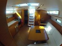 thumbnail-7 Jeanneau 46.0 feet, boat for rent in British Virgin Islands, VG