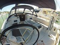 thumbnail-6 Jeanneau 46.0 feet, boat for rent in British Virgin Islands, VG