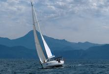 thumbnail-6 Jeanneau 46.0 feet, boat for rent in Aegean, TR
