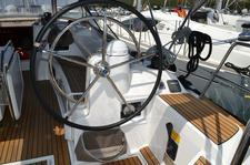 thumbnail-4 Jeanneau 46.0 feet, boat for rent in Zadar region, HR