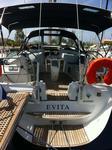 thumbnail-9 Jeanneau 48.0 feet, boat for rent in Ionian Islands, GR