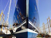 thumbnail-5 Jeanneau 48.0 feet, boat for rent in Ionian Islands, GR