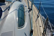 thumbnail-13 Jeanneau 48.0 feet, boat for rent in Ionian Islands, GR