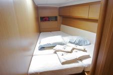 thumbnail-7 Jeanneau 49.0 feet, boat for rent in Aegean, TR