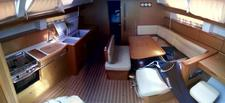thumbnail-4 Jeanneau 49.0 feet, boat for rent in Sardinia, IT