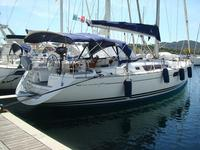 thumbnail-3 Jeanneau 49.0 feet, boat for rent in Sardinia, IT