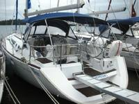 thumbnail-3 Jeanneau 49.0 feet, boat for rent in Aegean, TR