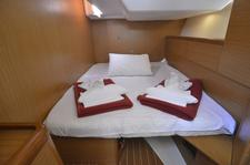 thumbnail-14 Jeanneau 49.0 feet, boat for rent in Dubrovnik region, HR