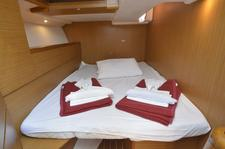 thumbnail-15 Jeanneau 49.0 feet, boat for rent in Dubrovnik region, HR