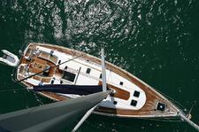 thumbnail-3 Jeanneau 49.0 feet, boat for rent in Šibenik region, HR