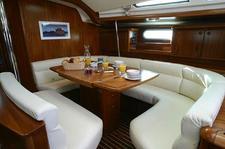 thumbnail-7 Jeanneau 49.0 feet, boat for rent in Šibenik region, HR
