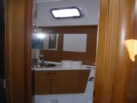 thumbnail-13 Jeanneau 49.0 feet, boat for rent in Split region, HR