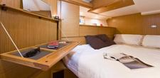 thumbnail-6 Jeanneau 49.0 feet, boat for rent in Zadar region, HR