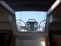 thumbnail-23 Jeanneau 49.0 feet, boat for rent in Zadar region, HR