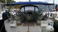 thumbnail-1 Jeanneau 50.0 feet, boat for rent in Aegean, TR