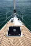 thumbnail-7 Jeanneau 50.0 feet, boat for rent in Cyclades, GR