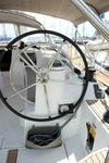 thumbnail-5 Jeanneau 50.0 feet, boat for rent in Cyclades, GR